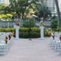 Riverside Hotel 2