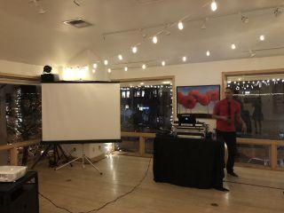 DJ Drake Entertainment 6