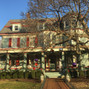 Main Street Manor Bed & Breakfast Inn 9