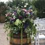 Garden Gate Florals 10