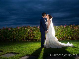 Funico Studios 1