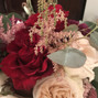 Aime Peterson Flowers and Event Design Studios 15