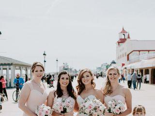 TLC Bridal Boutique 5