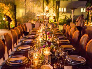 LOE weddings & events 4