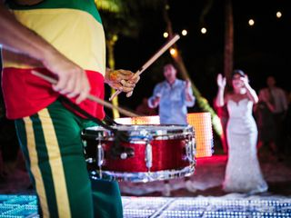 Mango Weddings & Events 6