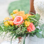 Fabbrini's Flowers 20
