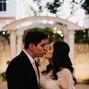 Austin Wedding Planners 27