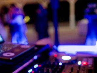 Bunn DJ Company 6
