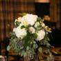 Garden Party Florist 37