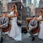 My Wedding Way 6