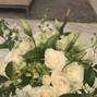 K&K Flowers 10