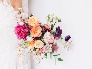 Kate Edwards Weddings 1