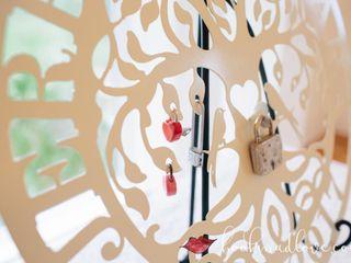 A Wedding Collection 6