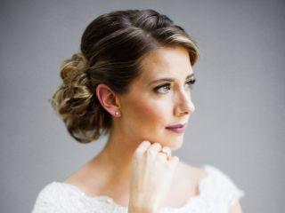 Markia Nicole 2