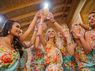 Geronimo Oaks Weddings and Events 7