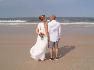Affordable Weddings of Daytona, Inc. 6