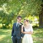 Noveli Wedding Photography 44