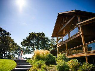 Scholls Valley Lodge 1