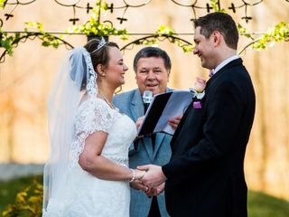 Drawbridge Lane Weddings 5