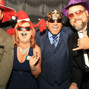 Pucker Up! Party Photo Booths 10