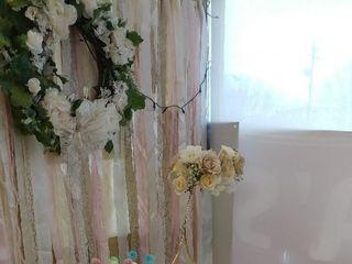 Dream Weddings & Events, LLC 1