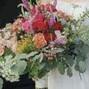 Jeanie Gorrell Floral Design 25