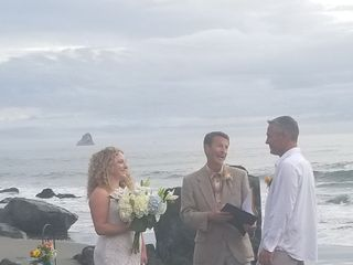 Weddings In The Wild 2