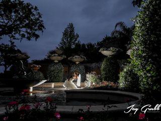 Jay Grubb Photography 4