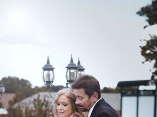Katy Anne Wedding Photography 3