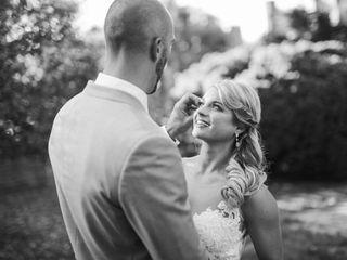 Jocelyn & Ryan Photography 1