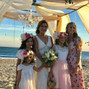 Weddings by the Sea 28