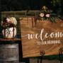 Carpe Diem Weddings and Events 14