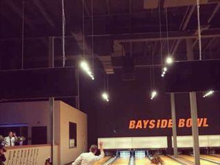 Bayside Bowl 3