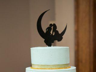 Kat's Cakes 3