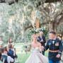 Beautiful Bride Events 13