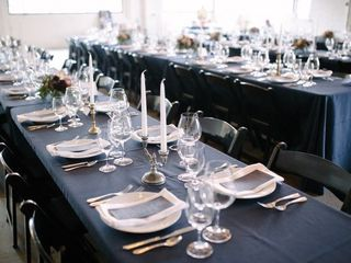 The Bindery Event Space 5