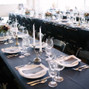 The Bindery Event Space 10