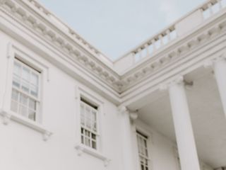 White House Banquets & Event Center 4