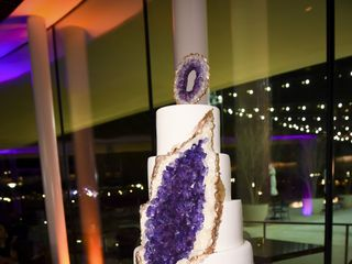 You Need A Cake 3