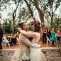 Harmony Gardens Tropical Wedding Garden 34