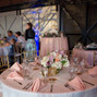 Magic Occasions Catering 8