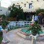 Hacienda Del Sol Guest Ranch Resort 10