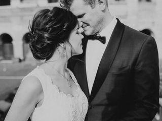 Malagoli Wedding Stories 5