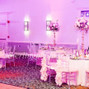 M.E.I. Floral Designers & Event Planners 44