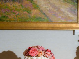Wallingford Flower Shoppe 6