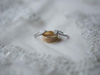 Steffan's Jewelers Inc. 3