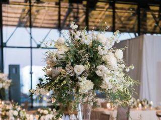Floral Images...design studio 2