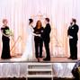 Weddings by Vicki 26
