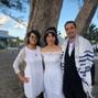 Rabbi Melinda Bracha Bernstein 9