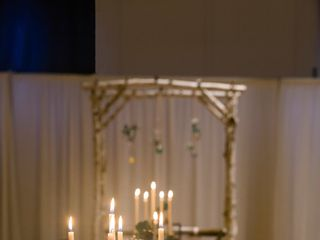 Timeless Wedding & Event Planner 2